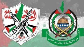 حماس: مستعدون لتقديم تنازلات أخرى في ملف المصالحة وهذا ما نطلبه من فتح