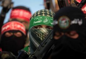 """فصائل المقاومة تُعلّق على استضافة البحرين لمؤتمر """"صفقة القرن"""""""