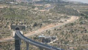 صحيفة عبرية: هكذا يكون ضم الضفة كابوسا بالنسبة لإسرائيل