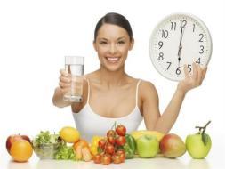 مشروب طبيعى يساعد على حرق الدهون سريعا