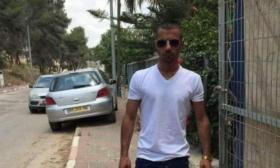 مقتل الشاب عميد الجش بإطلاق نار في المثلث