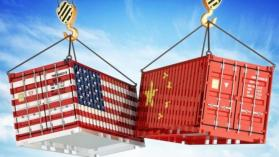 واشنطن تستهدف بضائع صينية بـ200 مليار دولار