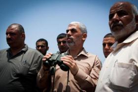 هكذا سيتصرف السنوار بعد فشل تشكيل الحكومة الإسرائيلية