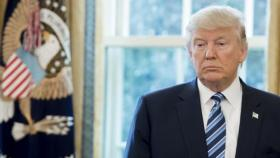 ترامب يعلن التوصل إلى اتفاق مع المكسيك حول الهجرة