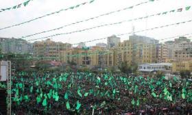 حماس: المصالحة المجتمعية تعمل وفقا لاتفاق القاهرة 2011