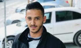 هيئة الأسرى تنعى الأسير المحرر الشهيد محمد عبيد من العيسوية