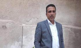 نيابة الإسرائيلية تتراجع عن اتهام محمود قطوسة باغتصاب طفلة يهودية