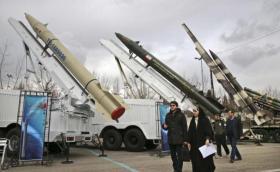 إيران: لم يتبق لدينا أي سبب للإلتزام بالاتفاق النووي
