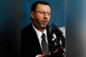 """الخارجية بغزة تثمن قرار محكمة فرجينيا بمنع تسليم الأشقر لـ """"إسرائيل"""""""