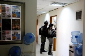 """الإعلام العبري: حماس تستدرج جنودا في الجيش الإسرائيلي عبر """"واتس آب"""" وتحصل على وثيقة سرية"""
