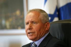 آفي ديختر: الحرب المقبلة على غزة قد تكون الأخيرة