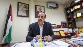علي الحايك: القطاع الخاص يدعم موقف اتحاد المقاولين بقضية الإرجاع الضريبي