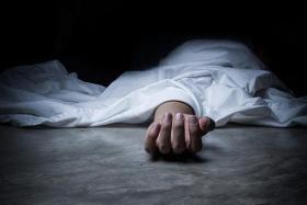 مصر.. زوجة أمين الشرطة المنتحر للنيابة: اشتكيت من تقصيره فحاول قتلى بـ 4 طعنات