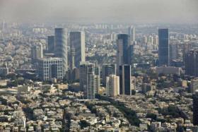 إسرائيل: عدد العمال الأجانب غير الشرعيين يفوق عدد الشرعيين