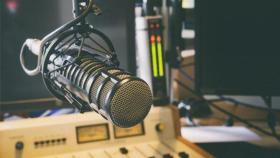 النائب العام يدعو أصحاب المحطات الإذاعية لتصويب أوضاعهم القانونية