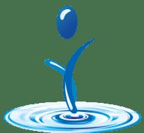 مدير عام - شركة المروج للمياه المساهمة العامة المحدودة
