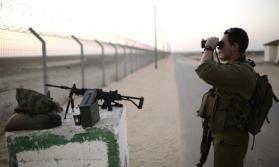 جيش الاحتلال يصدر هذه التعليمات لجنوده على حدود غزة