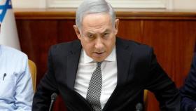 نتنياهو يفاجئ مقربيه بترشيح شخصيتين لخلافته في الحكم