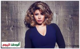 سبب اعتذار شيرين عبد الوهاب لأحمد السعدني