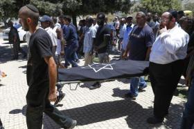 تحقيق: الموساد نفذ عمليات في السودان لجلب يهود إثيوبيا