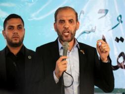 حسام بدران: سنقاتل ولن نرفع الراية البيضاء