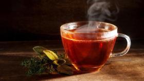 5 فوائد عظيمة لشرب الشاي تعرف عليها