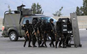 صحيفة عبرية: تقرير سري للأمن الفلسطيني حذر من تدهور الأوضاع وتزايد التطرف داخل فتح
