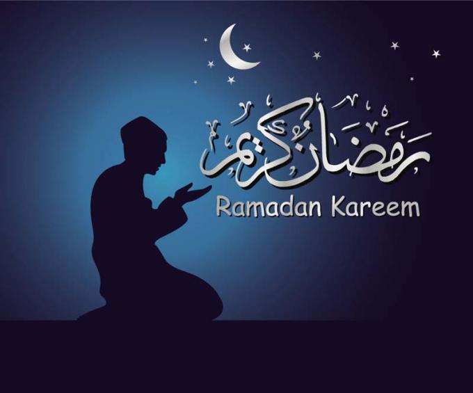 دعـاء الفلسطينيين : اللـهم بلغنـا رمضان بـ