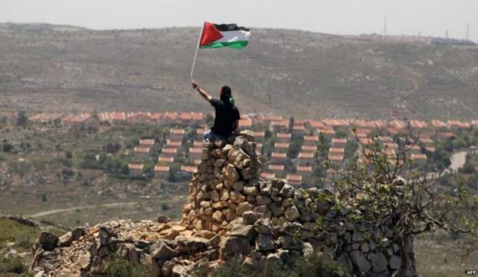 تل أبيب: ملف ضم الضفة خارج الأجندة لأن الجميع مشغولون