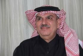 العمادي يلتقي السنوار اليوم.. صحيفة تكشف عن شرط الاحتلال لإدخال الأموال القطرية لغزة