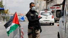 """الصحة تكشف آخر مستجدات انتشار فيروس """"كورونا"""" في فلسطين"""