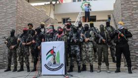 صحيفة: هكذا سترد الفصائل بغزة حال تنفيذ الاحتلال عملية اغتيال في القطاع..