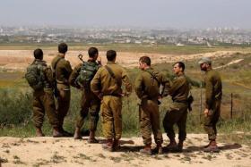 الإعلام العبري: المحادثات مع حماس وصلت الى طريق مسدود والجيش الإسرائيلي سيتجه إلى جولة تصعيد جديدة