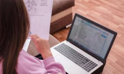 في ظل أزمة كورونا.. إليك أفضل تقنيات التعليم عن بعد