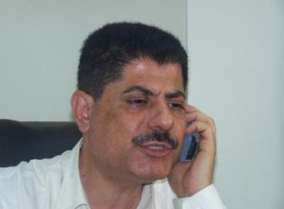 رجب أبو سرية
