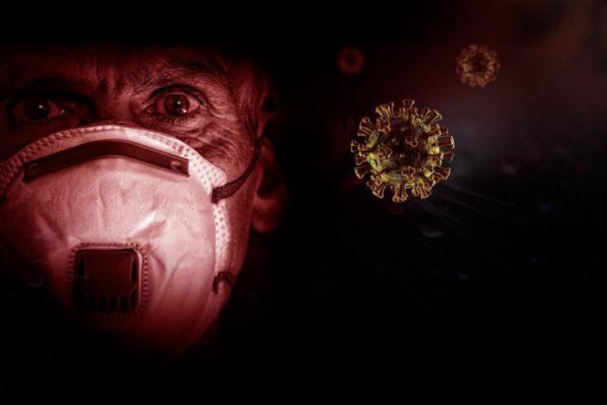 كيف غير فيروس كورونا شخصياتنا ونظرتنا للحياة؟