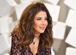 """نانسي عجرم تطرح حفل """"تيك توك"""" على قناتها الرسمية على يوتيوب (فيديو)"""