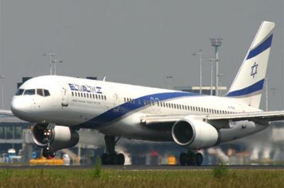 الأردن وإسرائيل توقعان اتفاقية لتسيير رحلات جوية