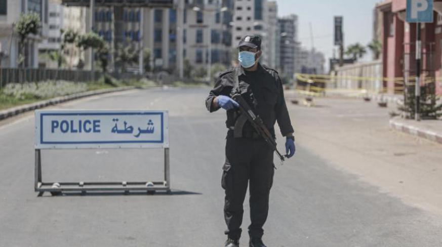 هل سيكون هناك إغلاق شامل في قطاع غزة الأيام القادمة؟