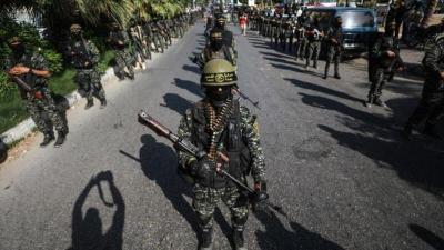 تخوفات إسرائيلية من تنفيذ الجهاد الإسلامي عمليات في ذكرى اغتيال أبو العطا