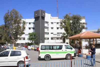بروفيسور: كارثة صحية تنتظر قطاع غزة وعلى الجهات المختصة اتخاذ قرارات صارمة