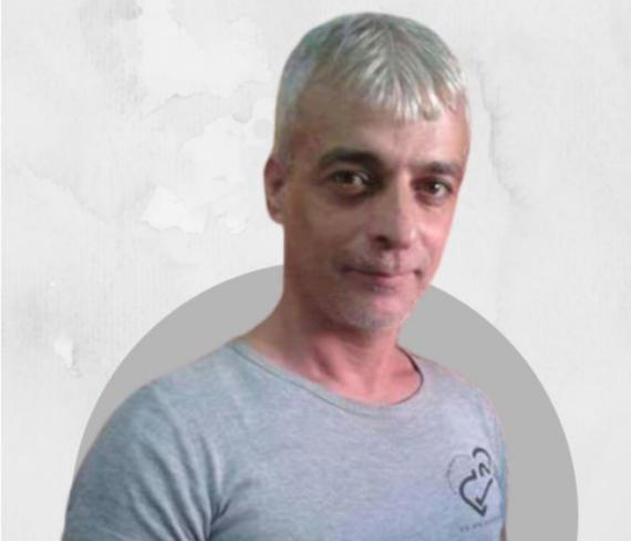 سلطات الاحتلال لا تزال ترفض تسليم جثمان الشهيد كمال أبو وعر