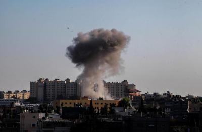كاتس يهدد غزة وليبرمان يتهم حكومة نتنياهو بالفشل أمام حماس