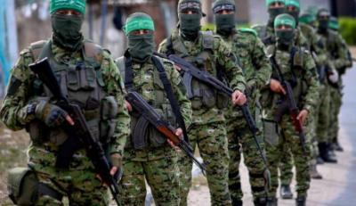ديختر: ترسانة حماس تعززت والجهاد بات يشكل خطرا على إسرائيل وقلق من اندلاع مواجهة مع غزة