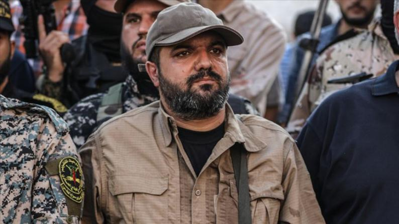 تخوفات إسرائيلية من تنفيذ الجهاد الاسلامي عمليات في ذكرى اغتيال أبو العطا