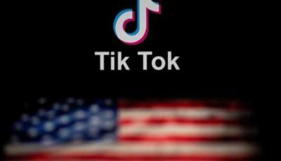 """بعد حكم قضائي .. وزارة التجارة الأمريكية تؤجل حظر """"تيك توك"""""""