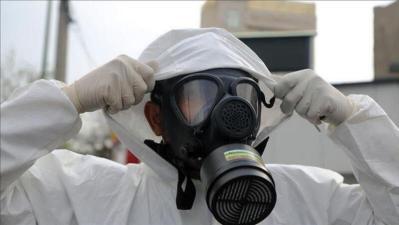 غزة : الصحة تسجل حالتي وفاة و486 إصابة جديدة بفيروس كورونا وتعافي 305 حالة