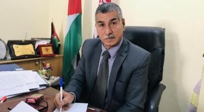 أبو ظريفة: إسرائيل تتحمل المسؤولية الكاملة عن اعتداءاتها المتكررة على غزة