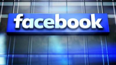 الفيس بوك يستعين بالذكاء الاصطناعي في تحديد أولوية الإشراف على المحتوى