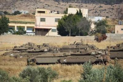 """صحيفة عبرية: قيادة الجيش الإسرائيلي تدعم هدنة طويلة مع """"حماس"""" لكنها نسيت أمرًا مهمًا"""